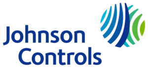 Automate Johnson Controls